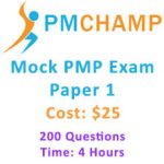 pmchamp-mock-paper1