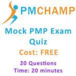 pmchamp-mock-quiz-free